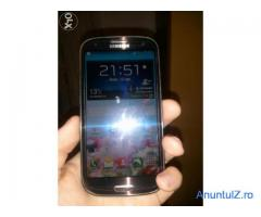 Samsung galaxy s3 i9300 garantie full box